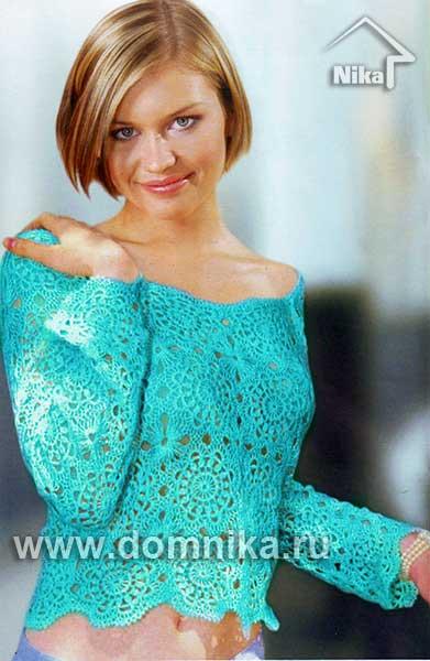 http://www.domnika.ru/uploads/2011_3/azhurnaja-koftochka.jpg