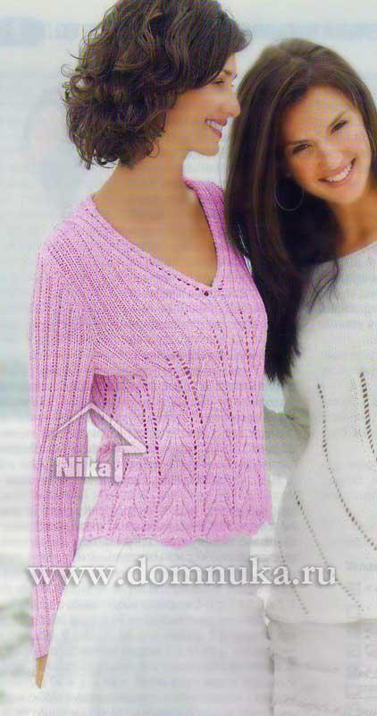 http://www.domnika.ru/uploads/2011_3/pulover_ajurn_polos.jpg