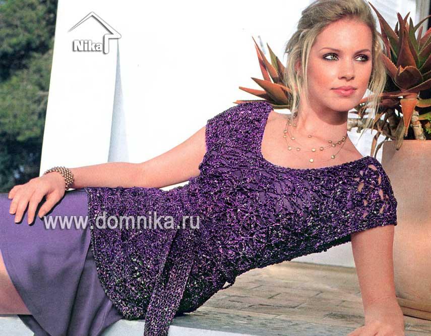 фото модних плать
