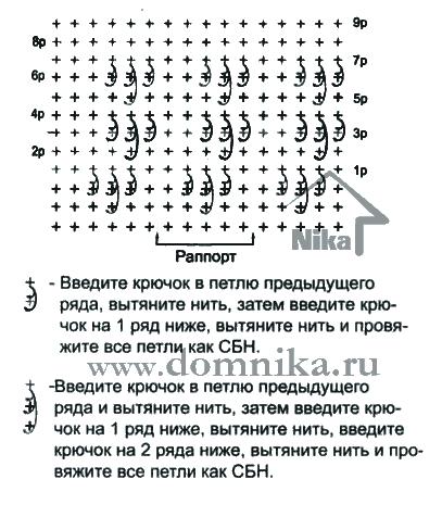 http://www.domnika.ru/uploads/2012_11/hat_sinii.png