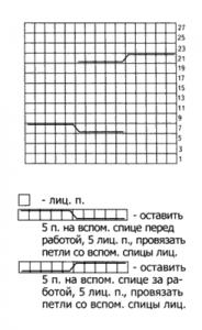 beret-zhenskij-shema-vjazanija