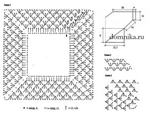 letnij-dzhemper-shema
