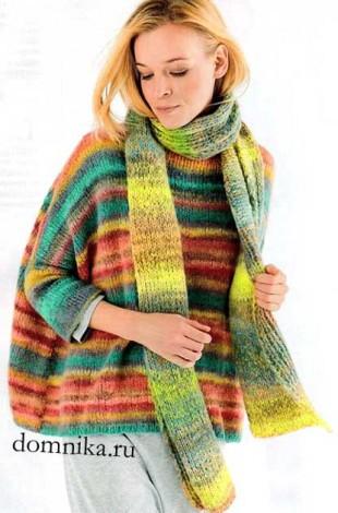 pulover-oversajz