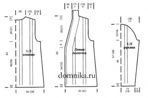 vjazanyj-kardigan-s-kosami-razmer-44