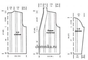 vjazanyj-kardigan-s-kosami-razmer-52
