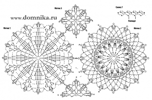 belaja-koftochka-krjuchkom-shemy-1