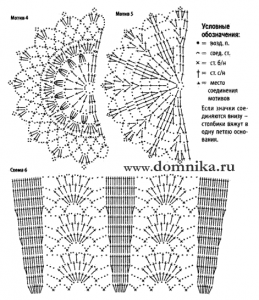 belaja-koftochka-krjuchkom-shemy-2