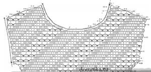 diagonalnyj-uzor-shema-1-domnika