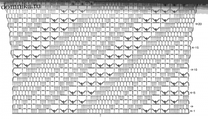 diagonalnyj-uzor-shema-2-domnika
