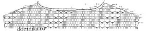 diagonalnyj-uzor-shema-3-domnika