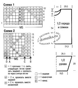 koftochka-bolshogo-razmera-52-shema
