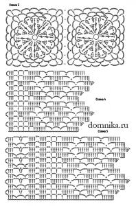 letnja-koftochka-s-baskoj-shema3