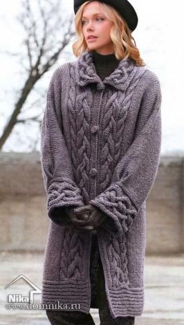 palto-spicami