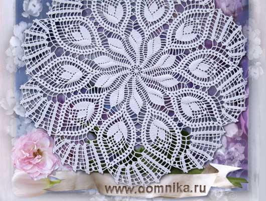 530-490-salfetka-krjuchkom-shema-vjazanija-dzen3.jpg