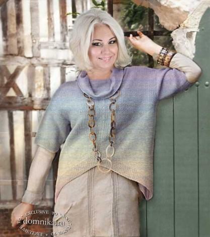 modnyj-pulover-dlja-pozhilyh-dam-60-let