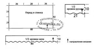 originalnaja-koftochka-vykrojka