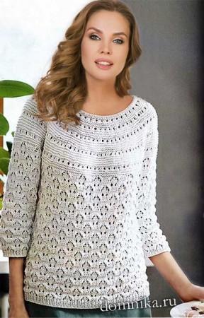 pulover-dlja-polnyh-420