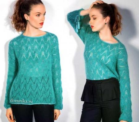 pulover-iz-mohera