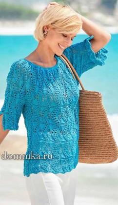 pulover-na-leto