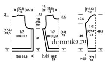 pulover-v-polosku-vykrojka-2