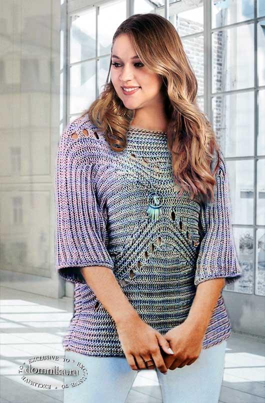 pulover-dlja-polnyh-zhenshhin-50-52-razmer
