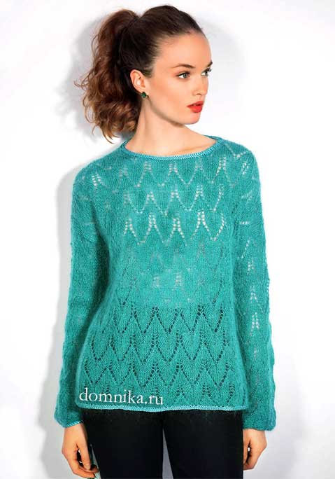 pulover-iz-mohera1