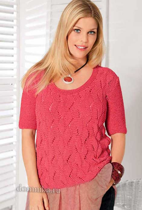 pulover-s-uzorom-dlja-polnyh