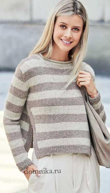 pulover-v-polosku2
