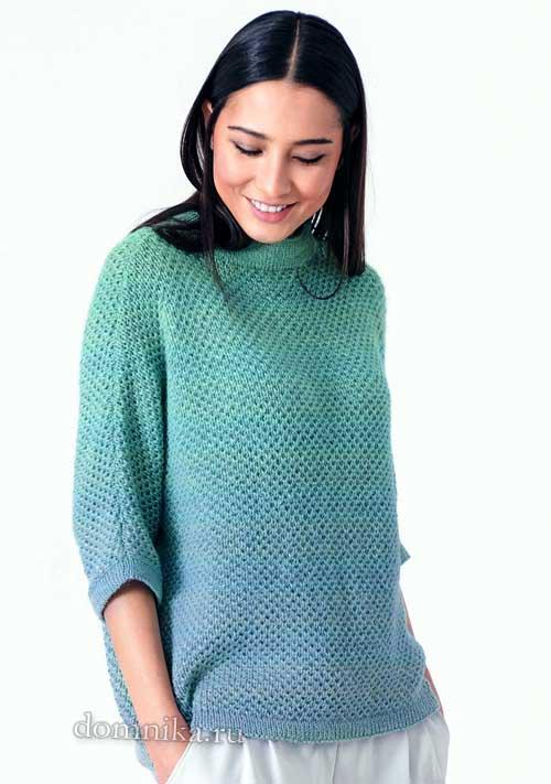 stilnyj-pulover-na-osen-1