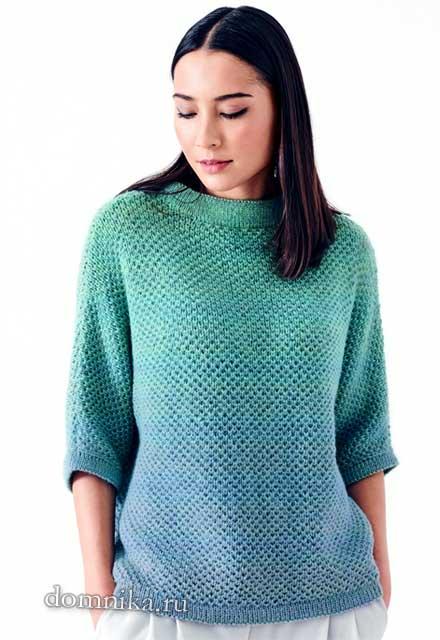 stilnyj-pulover-na-osen-2