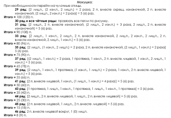 shapka-s-aranami-opisanie-2