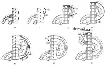 vjazanyj-palantin-krjuchkom-shema-vjazanija-1