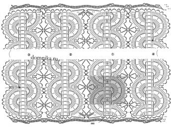 vjazanyj-palantin-krjuchkom-shema-vjazanija-2