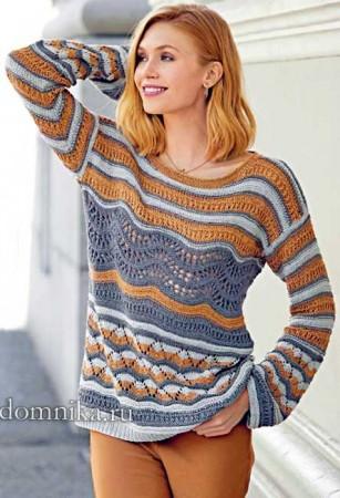 pulover-dlja-zhenshhin