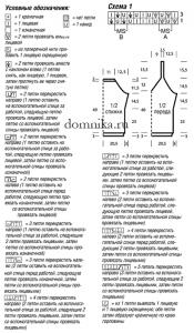 voshititelnyj-topik-shema1