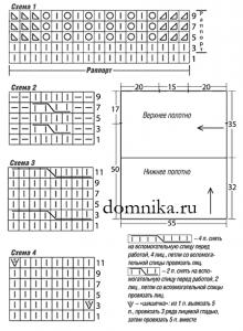 tunika-azhurnaja-shema