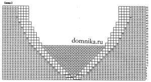 tunika-dlja-polnyh-spicami-shema-2