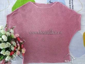 Вязание спицами для женщин схемы и модели