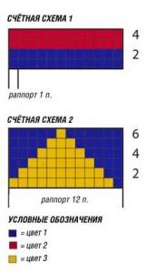 shapka-i-sharf-1-shema.jpg