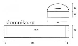 shapka-i-sharf-vykrojka