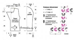 belyj-zhaket-shanel-krjuchkom-shema
