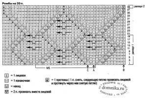 zhaket-s-uzorami-shema2